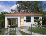 88-2 habitaciones a la venta ($ 20.000)