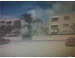 55-Casa de 2 dormitorios residenciales en venta en Miami