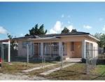13-3 dormitorios / 2 baños casa de inversión para la venta ($ 50.000)
