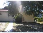 45-03.01 casa con un alto potencial para la venta en Miami