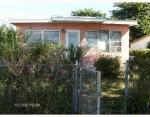 14-La inversión residencial casa por $ 50,000