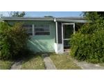 15-Banco de propiedad de vivienda en venta en Miami
