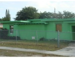 64-1119 pies cuadrados casa para la venta