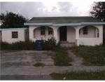 89-$ 20.000 venta corta disponibles en Miami