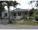 76-977 m² Casa en venta