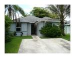 74-$ 27.500 casa en venta