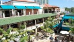 97-Centro comercial para la venta en la Florida-VENDIDO