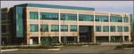 64-100% renovado edificio en el centro-VENDIDO