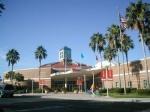 89-Centro Comercial en Cocoa Beach a la venta-VENDIDO
