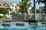 46- 214 unidades en la Florida Central para la venta (venta corta)
