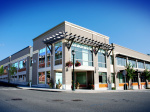 95-21,179 pies cuadrados dos oficinas en la sede historia-VENDIDO