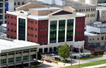 """80-Clase """"A"""" del edificio de oficinas para la venta en el norte de la Florida-VENDIDO"""