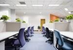 74-Galer� a de oficinas en venta en Altamonte Springs-VENDIDO