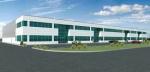 70-30000 Edificio Luz pies cuadrados Industrial Venta / arrendamiento con opción a VENDIDO