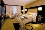83-Resort de lujo en venta en el sur de la Florida-VENDIDO