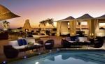 82-Hotel boutique en venta-VENDIDO