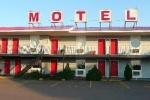 55-Pequeño Motel en Lauderdale a la venta-VENDIDO