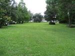 54-Comercial a la venta de tierras de la Florida Central