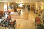 95-Waterside hotel en venta-VENDIDO