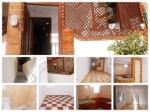 57-147 habitaciones junto a la playa del hotel en venta-VENDIDO