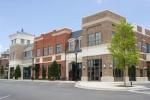 86-Centro comercial para la venta en Crawfordville, Florida-VENDIDO