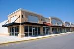 85-23,000 pies cuadrados de espacio vacante + comerciales disponibles para la venta en Miami-VENDIDO