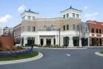 41-2.000.000 dólares centro comercial en la Florida para la venta—VENDIDO