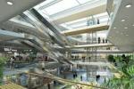 80-City Mall para la venta-VENDIDO