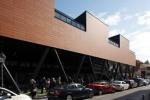 32-Sunny Isles centro comercial para la venta