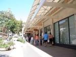 75-7,980 pies cuadrados del centro comercial para la venta-VENDIDO