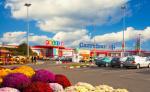 65-Centro comercial en Davie, Florida para la venta-VENDIDO