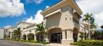 62-Centro comercial en Miami a la venta-VENDIDO