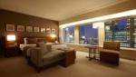 80-Propietario de Finanzas del hotel en venta en Melbourne-VENDIDO