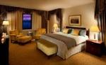 77-Hotel en el sur de Miami a la venta-VENDIDO