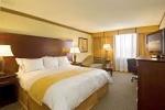 74-Bandera Hotel situado en Clearwater para la venta-VENDIDO