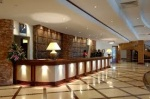64-Hotel en Sacramento para la venta-VENDIDO