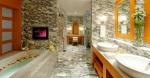60-Hotel de 322 habitaciones a la venta en Jacksonville-VENDIDO