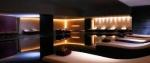 59-144 habitaciones del hotel en venta-VENDIDO
