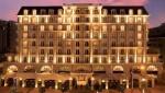 54-Hoteles en Lauderdale, Florida para la venta-VENDIDO