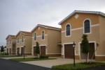 99-292 unidades para la venta en el norte de la Florida