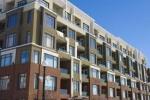72-401 Unidad de complejo residencial para la venta en la Florida Central (Banco de propiedad)