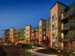 69-263 Banco de propiedad de propiedades residenciales en venta en el norte de la Florida
