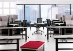 87-Espacio de oficinas en un edificio de cinco pisos en venta-VENDIDO