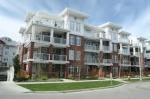 91-7.000.000 dólares multifamiliares para la venta en el norte de la Florida