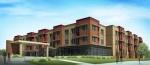 79-Banco de propiedad de activos de más de 200 unidades previstas para 2011 (venta corta)