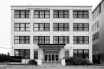 98-Edificio de oficinas para la venta en el norte de la Florida-VENDIDO