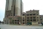 84-Incre� ble granel Condominio Oportunidad (Banco de la venta de propiedad corto)