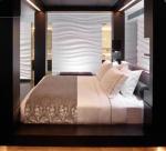 87-50 habitaciones del hotel en venta-VENDIDO