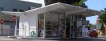 100-Flex Industrial de garaje en venta en la Florida-VENDIDO