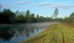 96-Casa de campo situada en la Florida para la venta-VENDIDO